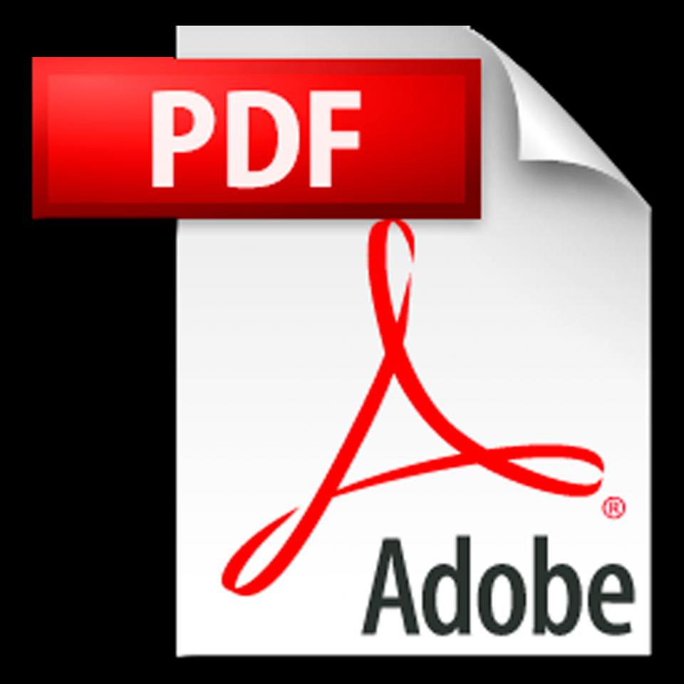 Dieses Bild hat ein leeres Alt-Attribut. Der Dateiname ist pdf-logo.png